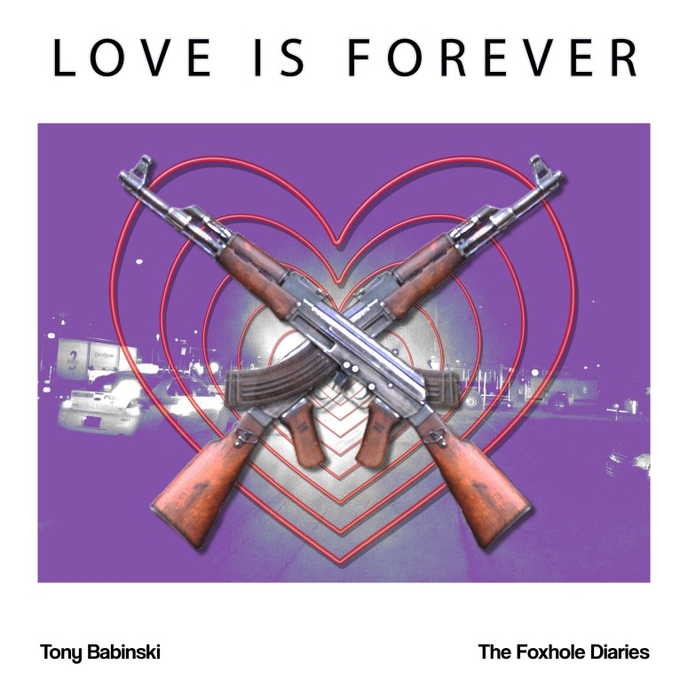 love is forever 4